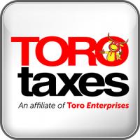 Toro Enterprises, Inc.