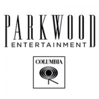 Parkwood Entertainment