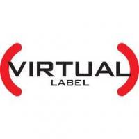 Virtual Label