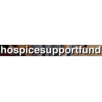 Hospice Support Fund