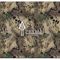 Prym1 Camo