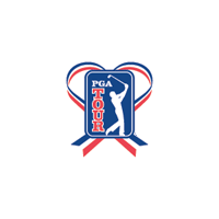 PGA TOUR Charities, Inc.