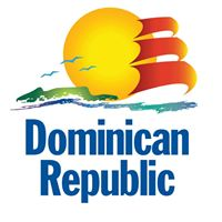 Dominican Republic Tourism Ministry