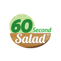 60-Second Salad