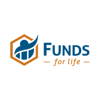Funds for Life