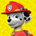 PAW Patrol TV Commercials