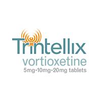 TRINTELLIX