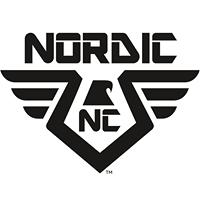 Nordic Components Inc.