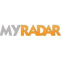 Myradar.com