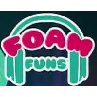 Foam Funs