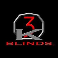 Third Kind Blinds