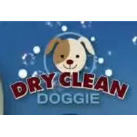 Dry Clean Doggie