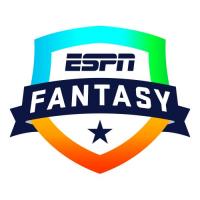 ESPN Fantasy Games