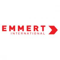 Emmert International