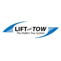 Lift & Tow