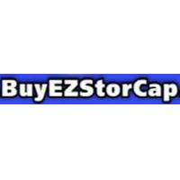 EZ Stor Cap