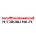 Powerstop TV Commercials