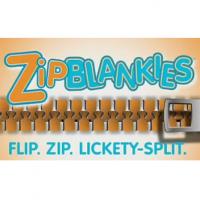 ZipBlankies