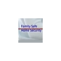 Family Safe Home Security