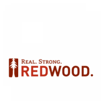 California Redwood Association