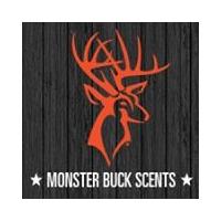 Monster Buck Scents