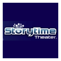 Storytime Theater