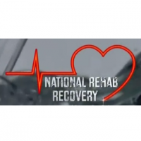 National Rehab Recovery