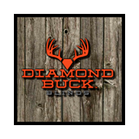 Diamond Buck