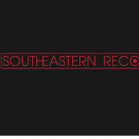 Southeastern Records