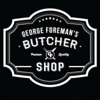 George Foreman's Butcher Shop