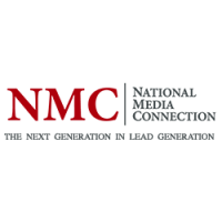 National Media Connection (NMC)