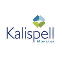 Discover Kalispell