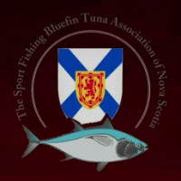 The Sport Fishing Bluefin Tuna Association of Nova Scotia