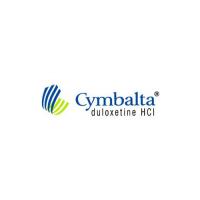 Cymbalta: Anti-Depressant