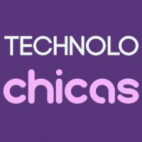 TECHNOLOchicas
