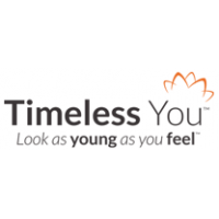 Timeless You