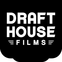 Drafthouse Films Home Entertainment