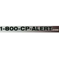 CP Alert