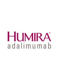 HUMIRA [Crohn's/Colitis]