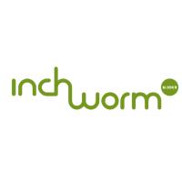Inch Worm Slider