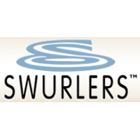 Swurlers