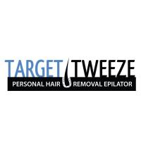 Target Tweeze