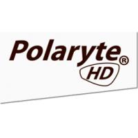 Polaryte HD