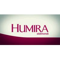 HUMIRA [Psoriasis]