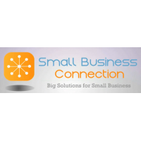 Small Business Connection