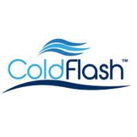 ColdFlash