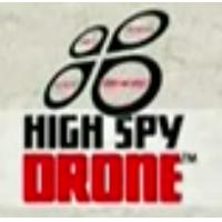 High Spy Drone
