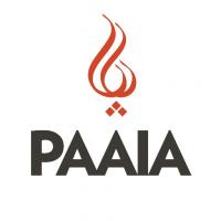 Public Affairs Association of Iranian Americans