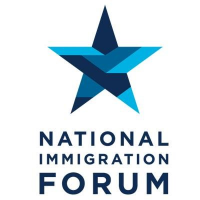 The National Immigration Forum Action Fund