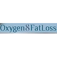Oxygen 8